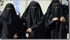 SaudiWomen4