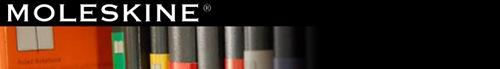 books_moleskine