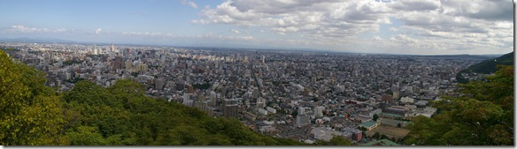 pano_Sapporo