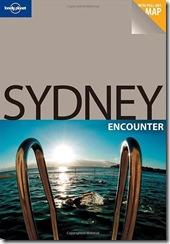 LonelyPlanet_SydneyEncounter