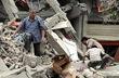 sichuan_earthquake