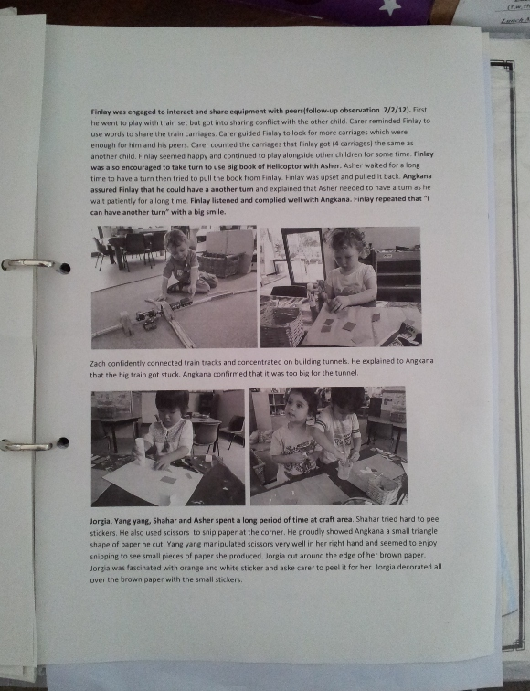 Page 2, 20120214