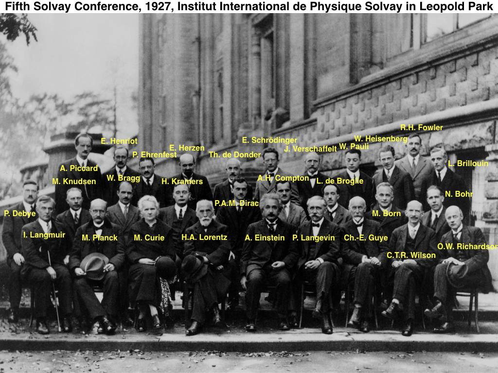 SolvayConference1927.001